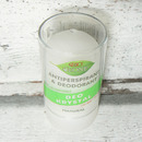 Bione DEO KRYSTAL natural antiperspirant - 120 g