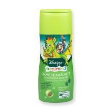 Kneipp sprchový gel a šampon Dračí síla 200 ml
