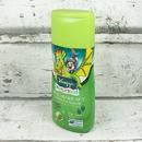 Kneipp dětský sprchový gel a šampon Dračí síla 200 ml