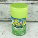 Kneipp sprchový gel a šampon Dračí síla - 200 ml