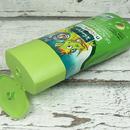 Kneipp - sprchový gel a šampon Dračí síla 200 ml