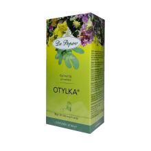 Otylka - čaj bylinný redukční 20x 1,5 g