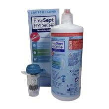 roztok na �o�ky EasySept 360 ml