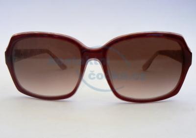 Sluneční brýle ELLE EL14803 RE - pohled přední/1