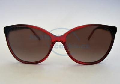 Sluneční brýle ELLE EL14842 RE - pohled přední/1
