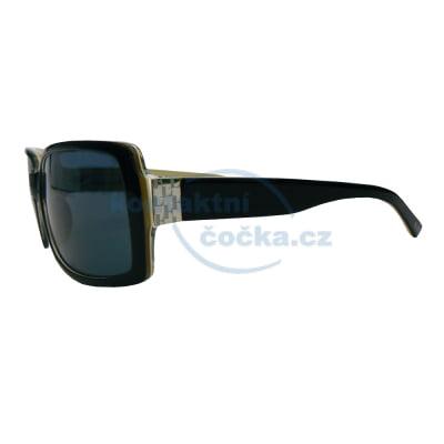 Sluneční brýle ELLE EL18889  - pohled boční