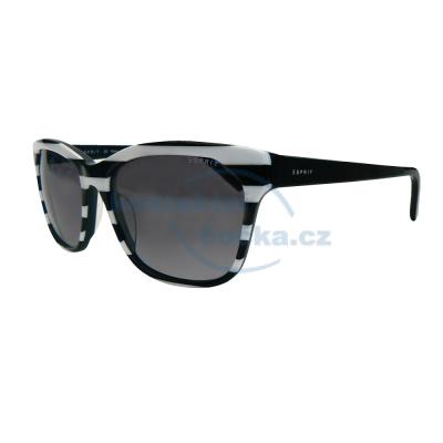 Sluneční brýle ESPRIT ET17884 538 - pohled boční/2
