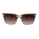 Sluneční brýle ESPRIT ET17884 565 - pohled přední/1
