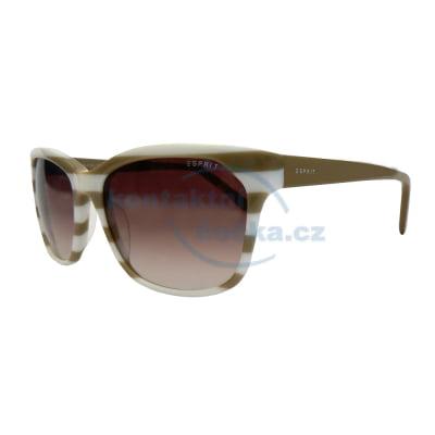 Sluneční brýle ESPRIT ET17884 565 - pohled boční/2