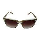 Sluneční brýle ESPRIT ET17884 565 - pohled horní/3