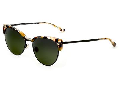Sluneční brýle Etnia Barcelona CAP FERRET HVYW