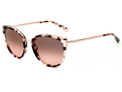 Sluneční brýle Etnia Barcelona IFARA HVPK