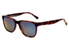 Sluneční brýle Etnia Barcelona LEBLON HVBL