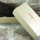 Sluneční brýle Etnia - pouzdro v dárkové krabičce