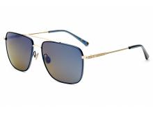 Sluneční brýle Etnia Barcelona MONTECARLO GDBL