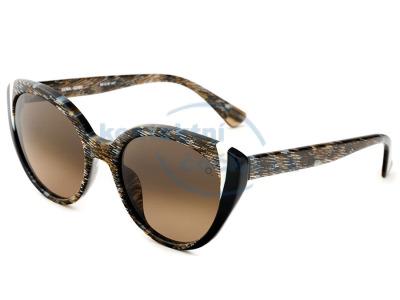 Sluneční brýle Etnia Barcelona SENA GDBK