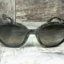 Sluneční brýle Etnia Barcelona SENA GDBK - přední pohled