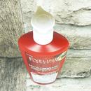 Eveline Cosmetics Regenerační tělový balzám MICROBIOME PROTECTION 350 ml 3/3