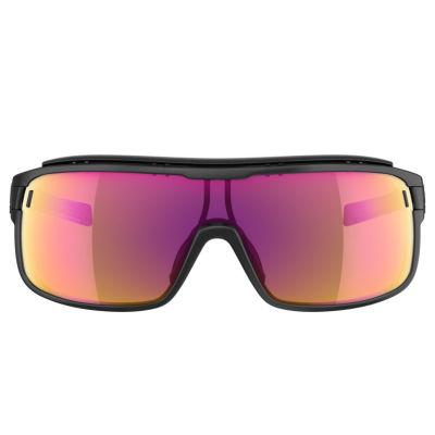 evil eye vizor LST Bright Vario Purple Mirror