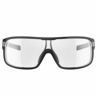 Sluneční brýle adidas zonyk ad03 6056-2