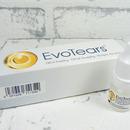 EvoTears oční kapky 3 ml bez konzervantů