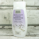 Bione Cosmetics Exclusive Vlasový bezoplachový luxusní kondicionér - 260 ml