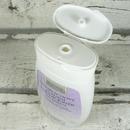 Bione Cosmetics Exclusive Bezoplachový luxusní kondicionér - 260 ml