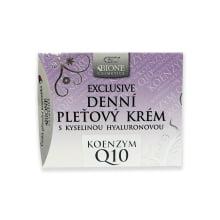 Exclusive Q10 denní pleťový krém 51 ml