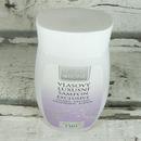 Bione Cosmetics Exclusive Vlasový luxusní šampon Koenzym Q10 - 260 ml