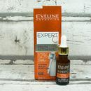 Eveline EXPERT C aktivní 12% vitaminové noční sérum 18 ml - otevřené