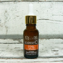 Eveline EXPERT C aktivní 12% vitaminové noční sérum 18 ml - sérum