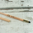 Eveline Eye Max Precision  - NUDE tužka na oči