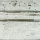 Eveline Eyeliner Pencil - tužka na oči a ořezávátko