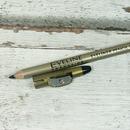 Eveline Eyeliner Pencil - tužka na oči s ořezávátkem