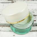 Eveline Facemed+ Čistící pleťová maska se zeleným jílem a zeleným čajem 50 ml