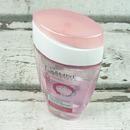 EVELINE Facemed+ MAKE-UP REMOVER ROSE OIL - dvoufázový odličovač make-upu 3v1 150 ml
