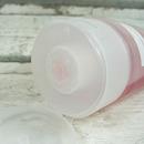 Eveline Facemed+ Čistící hyaluronový pleťový gel 150 ml - detail