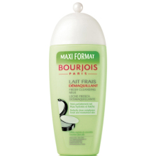 odličovací mléko Fresh Cleansing Milk 250 ml