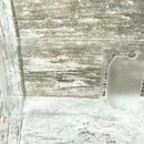 Fresnelova lupa SM12 - malá