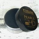 Eveline Cosmetics Full HD Pearls barevný pudr - 15 g
