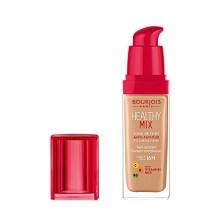 make-up krycí Healthy Mix 30 ml - 55 Beige Foncé