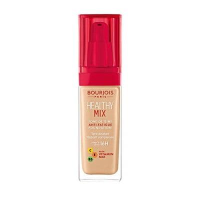 Bourjois make-up krycí Healthy Mix 30 ml