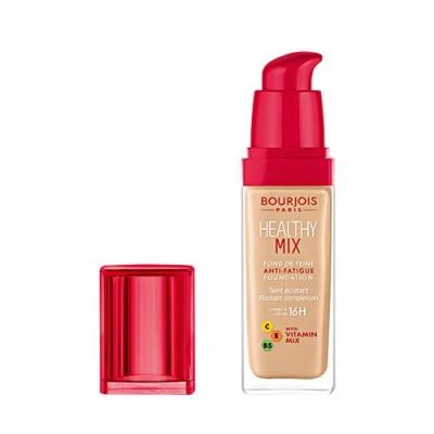 Bourjois make-up krycí Healthy Mix 30 ml - 53 Beige clair
