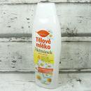 Heřmánek Tělové mléko 500 ml  s bambuckým máslem