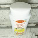 Bione Cosmetics Heřmánek micelární čistící pleťová voda 255 ml - detail