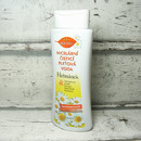 Bione Cosmetics Heřmánek micelární pleťová voda čistící 255 ml