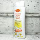 Bione Cosmetics Heřmánek micelární pleťové mléko čistící - 255 ml
