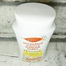 Bione Cosmetics Heřmánek micelární pleťové mléko čistící - 255 ml detail