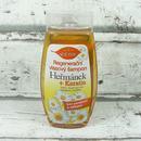 Heřmánek regenerační vlasový šampon - 260 ml