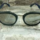 sluneční brýle Hugo Boss 0777 - horní pohled